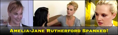 amelia-rutherford-banner