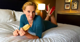 amelia-rutherford-spanking-interview