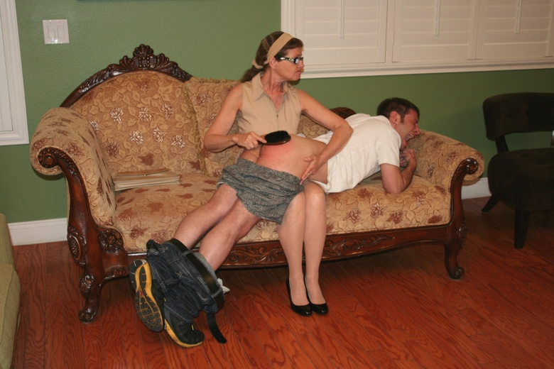 Fucking maching squirt iphone porn