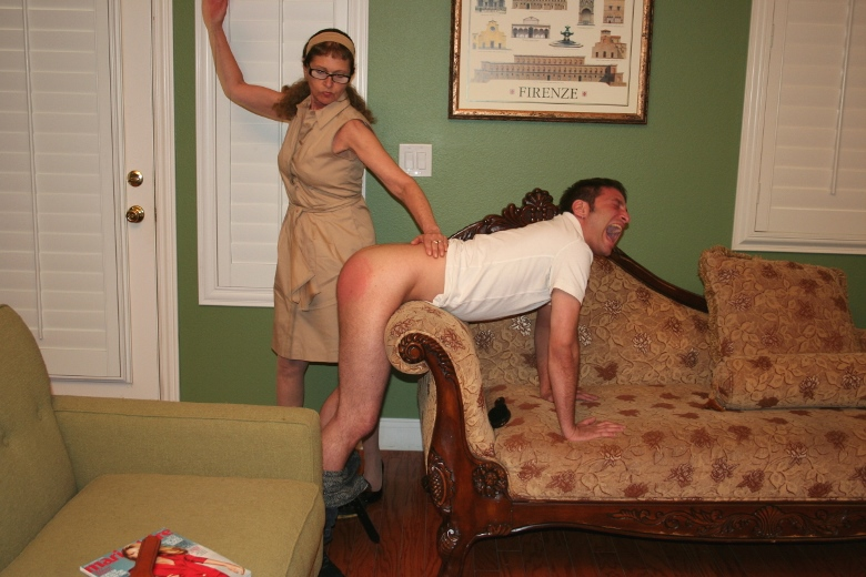Self bondage ice locks