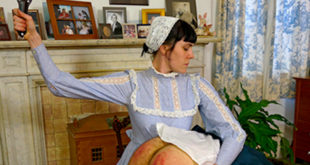 f/m spanking galleries – strict wives